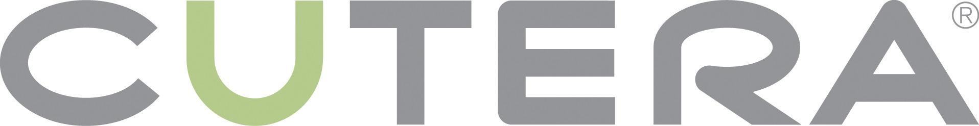 Botoks - Szablon Revitall